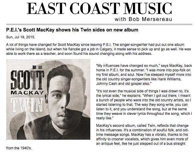 Scott MacKay-Press