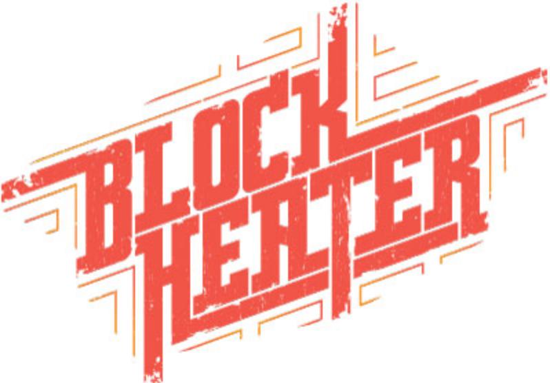 Blockheater.png