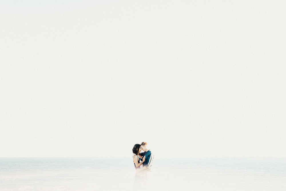 Lydia&Brad-.JPG