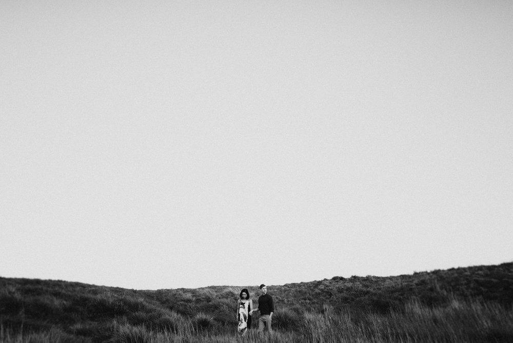 Lydia&Brad-0253.JPG