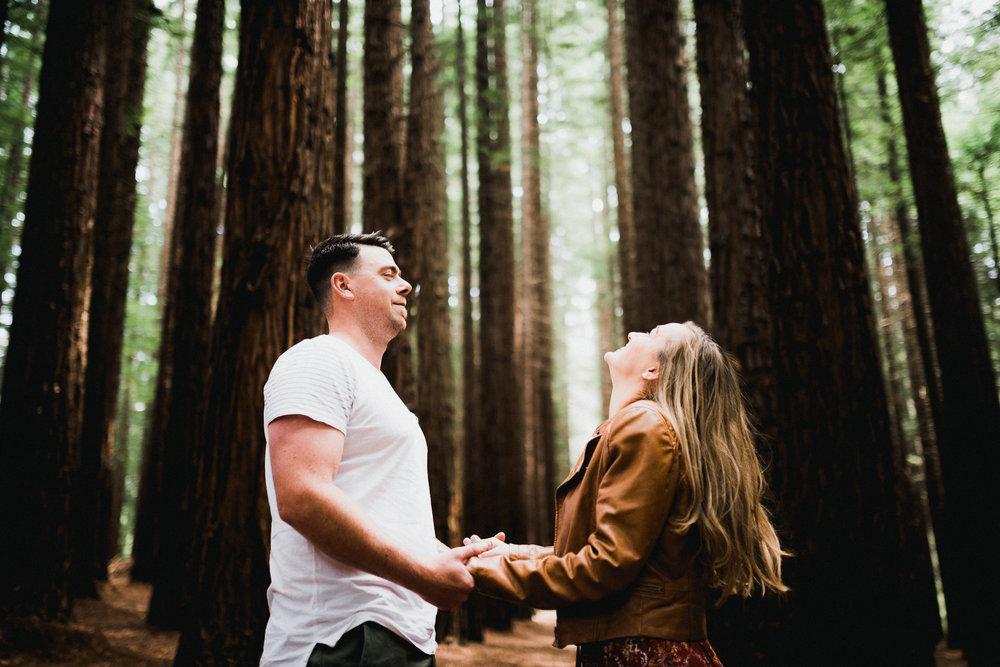 Erin&Matt0929.jpg