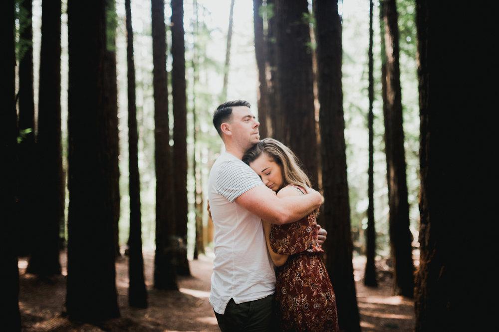 Erin&Matt1292.jpg