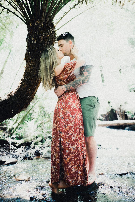 Erin&Matt1378.jpg