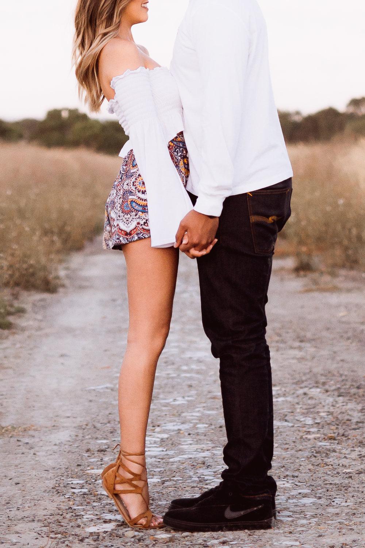 Ajay&Jenny2-3.jpg