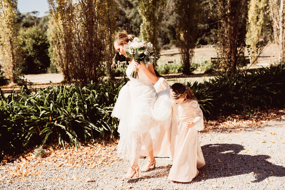 Erin&Matt7665.jpg
