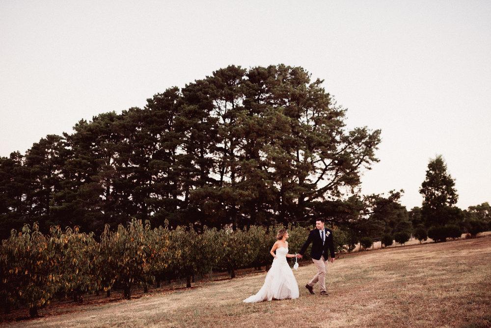 Erin&Matt9080.jpg