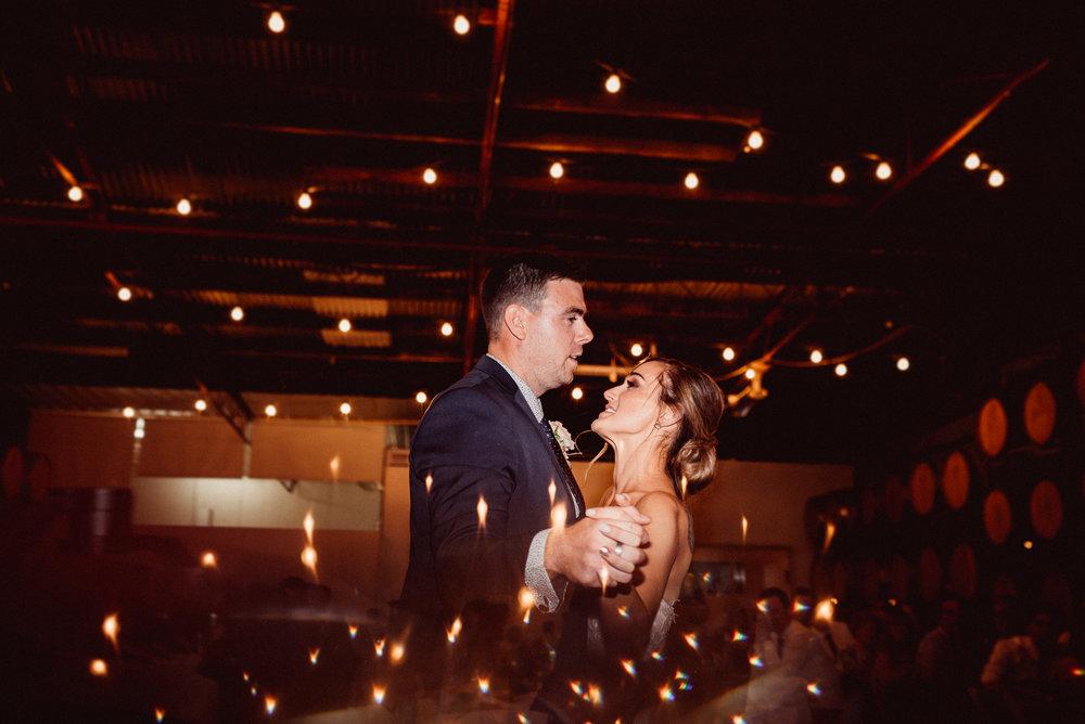 Erin&Matt9517.jpg