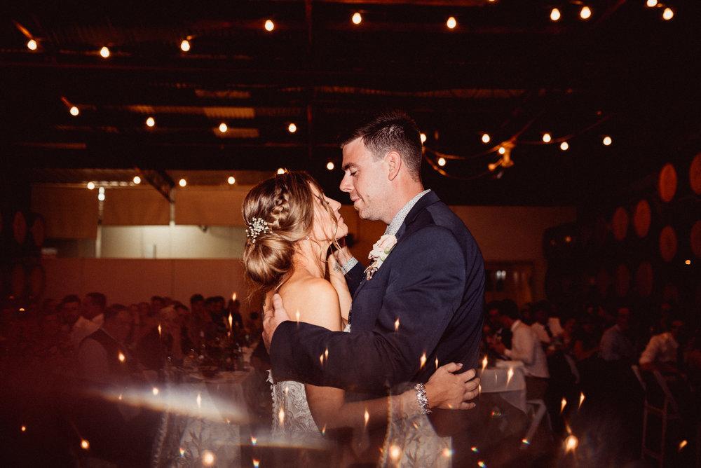 Erin&Matt9528.jpg