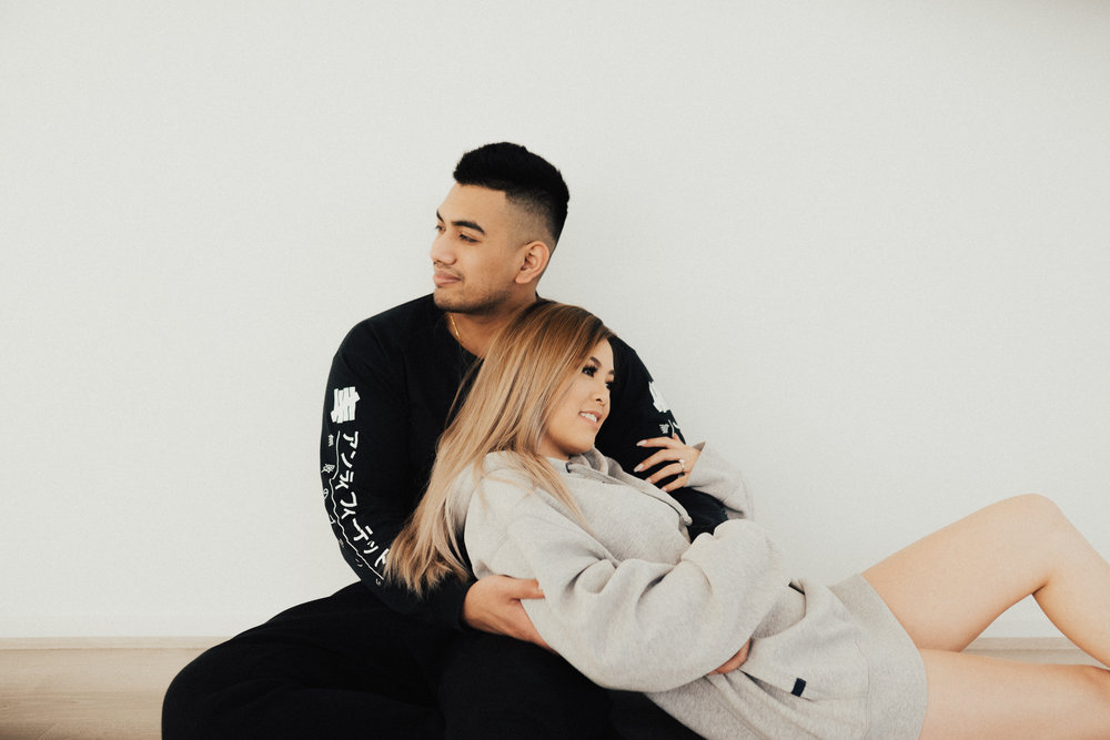 Ajay&Jen755050.jpg