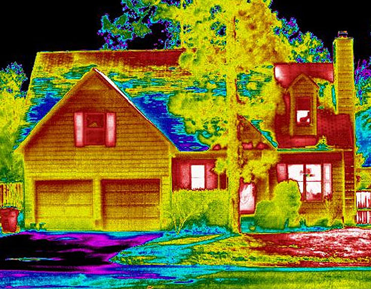 Home-Thermal-Heat-Image-2.jpeg