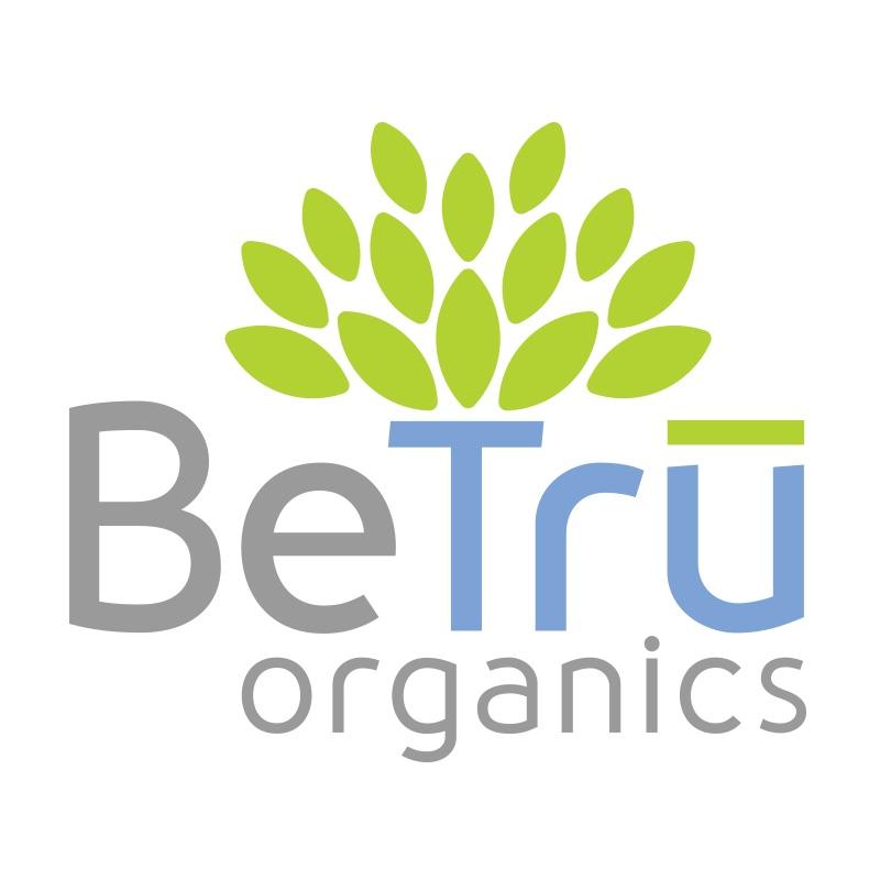 Be Tru Organics