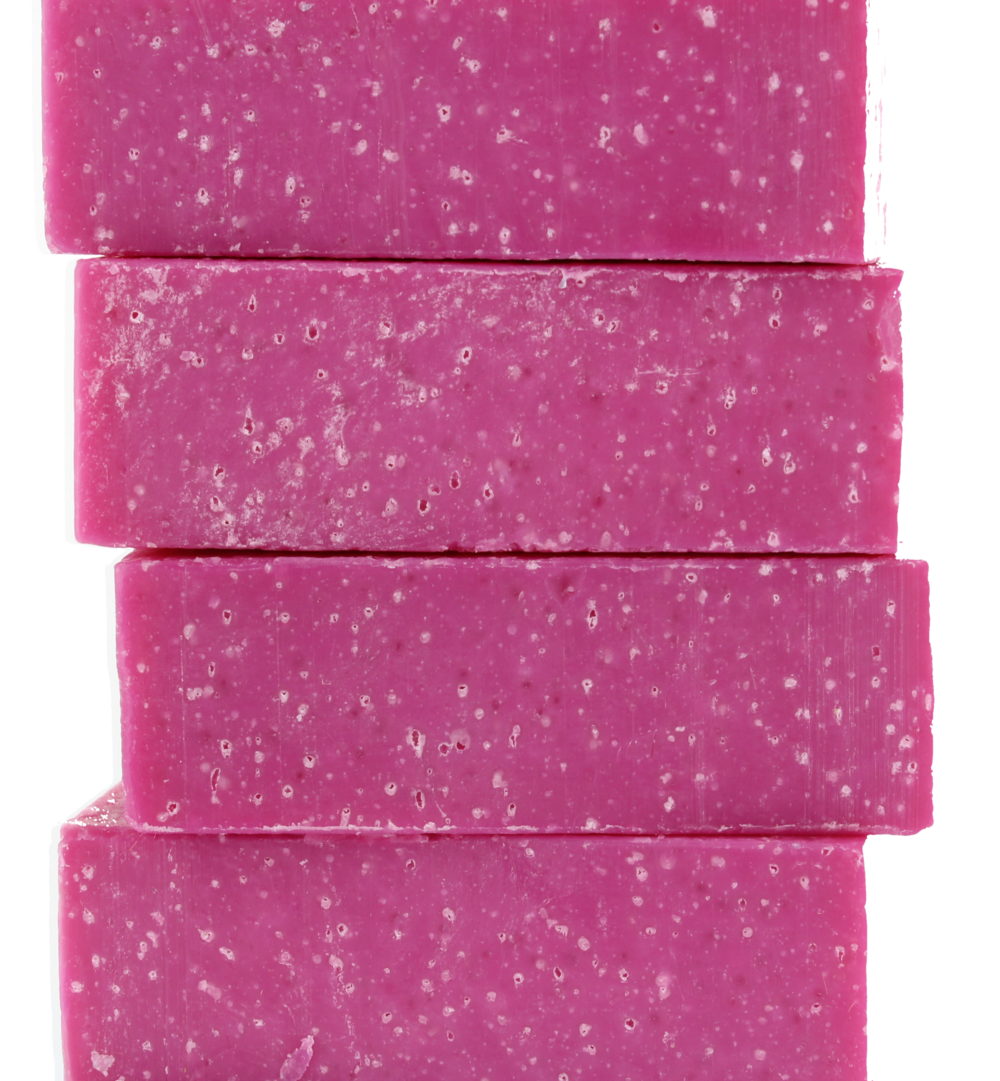 SPRINGSoap Bar Pink Design Stack.png