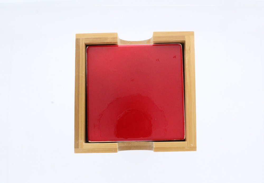 Holiday16Coasters Ceramic Set  4 Red.jpg