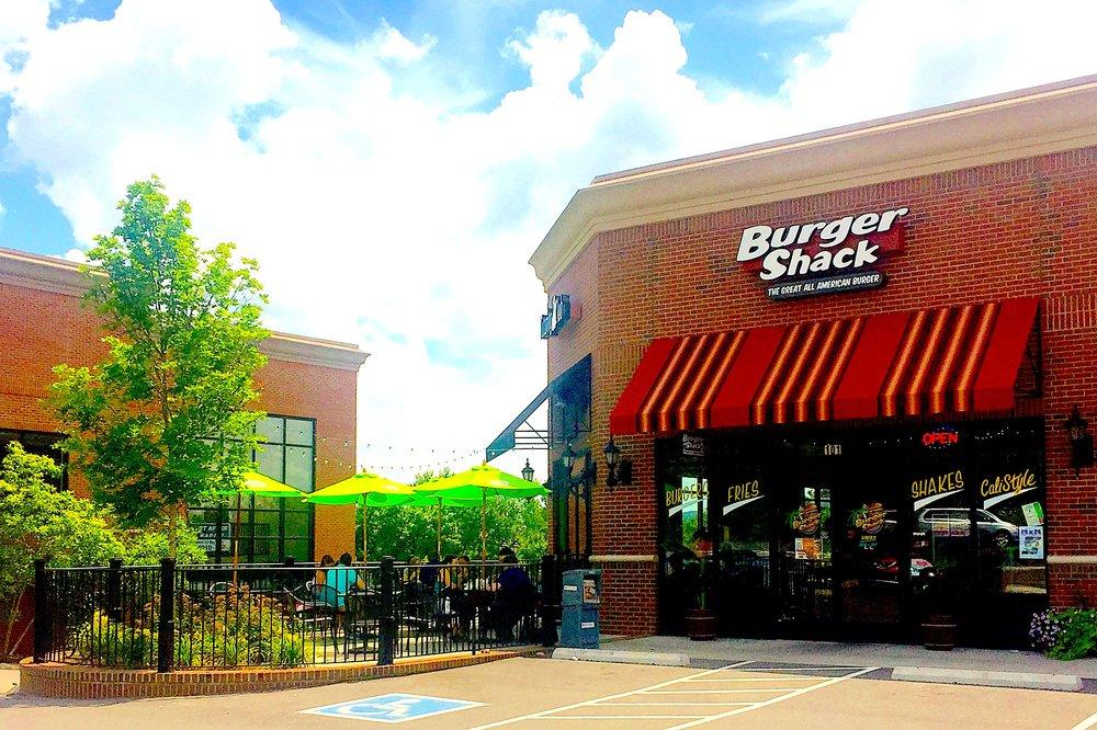 burger-shack-nolensville.jpg