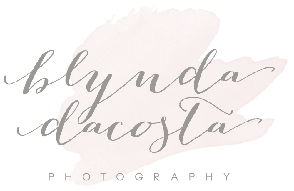 blynda dacosta  photography