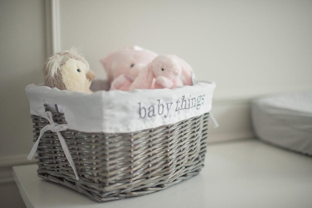 Sofia_newborn-206.jpg