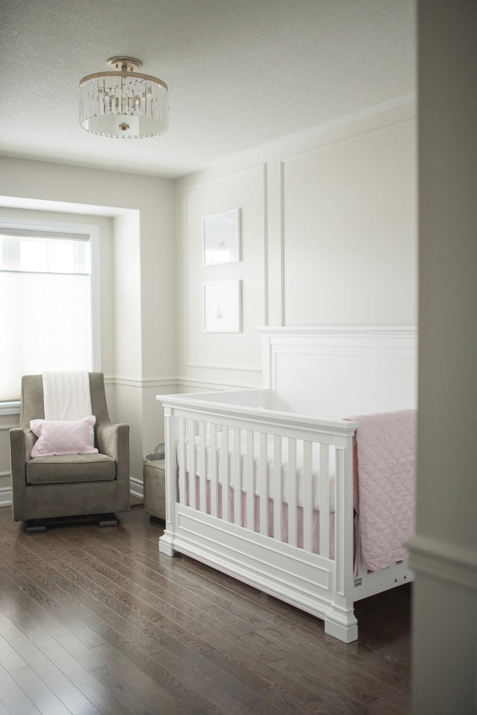 Sofia_newborn-211.jpg