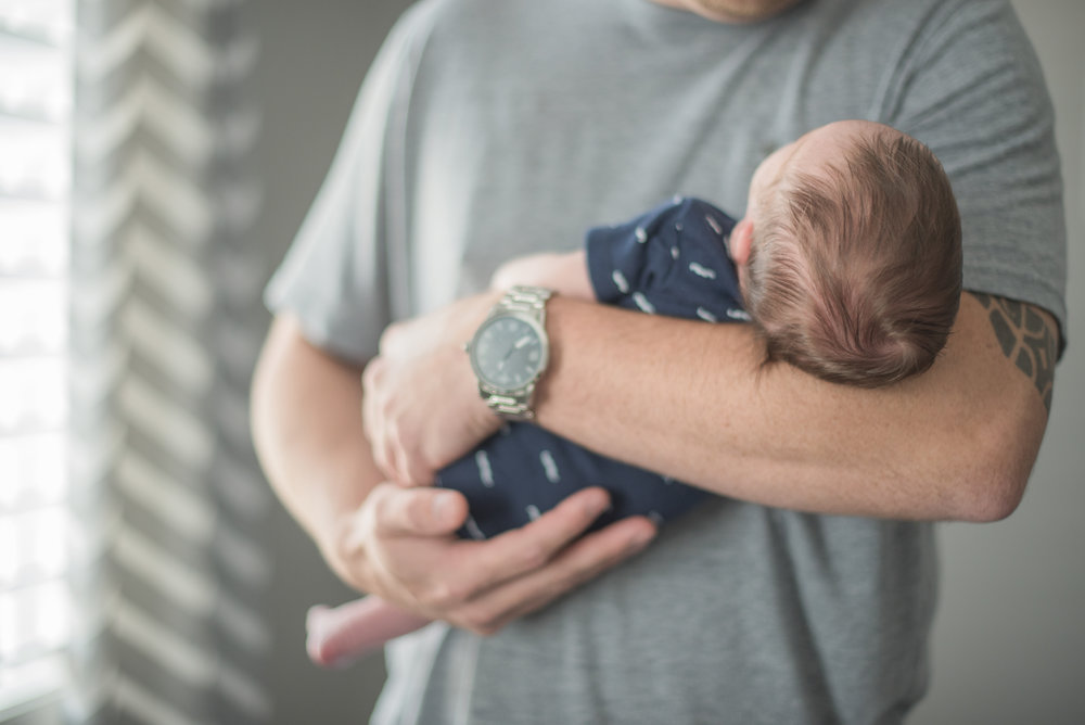 AE_newborn-127.jpg