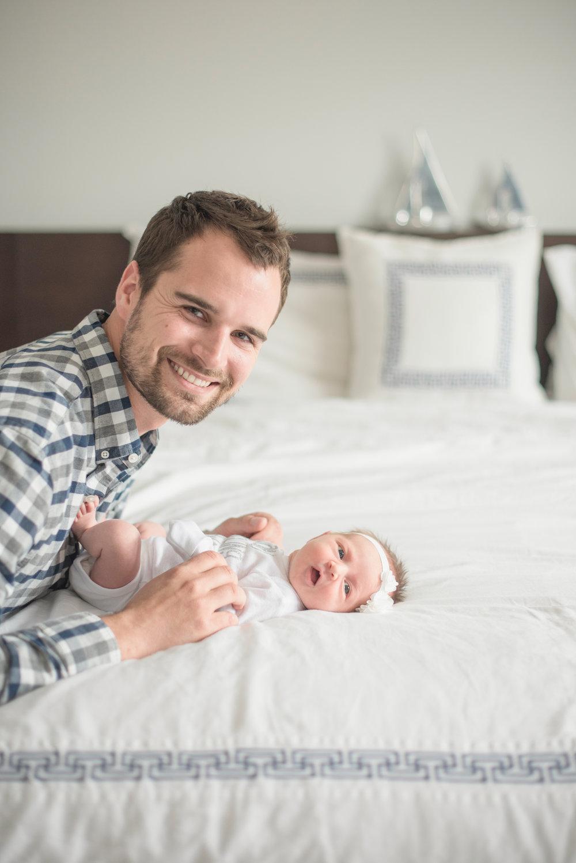 brinley_newborn-63.jpg