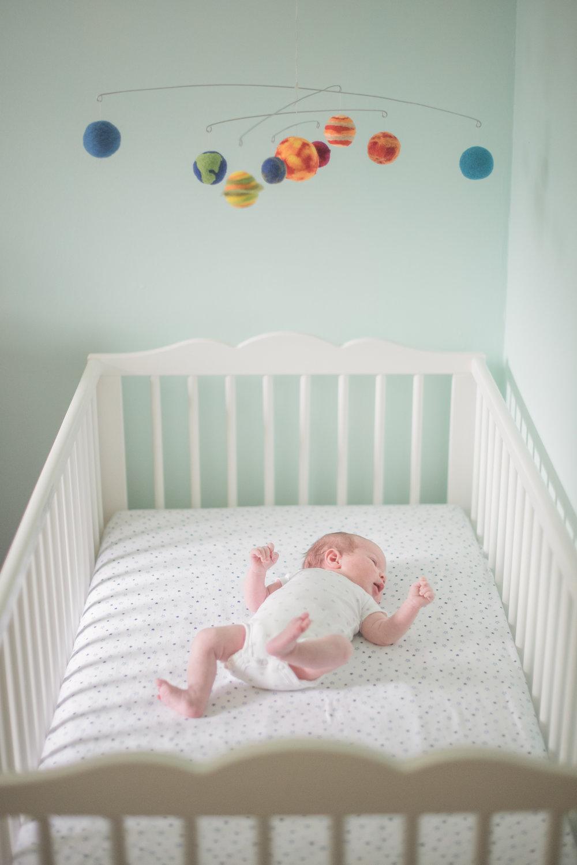 colette_newborn-176.jpg
