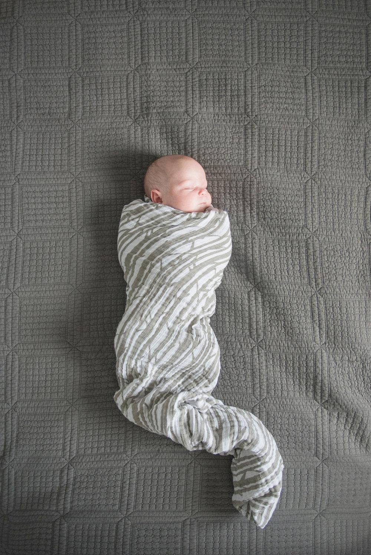 carter_newborn-133.jpg