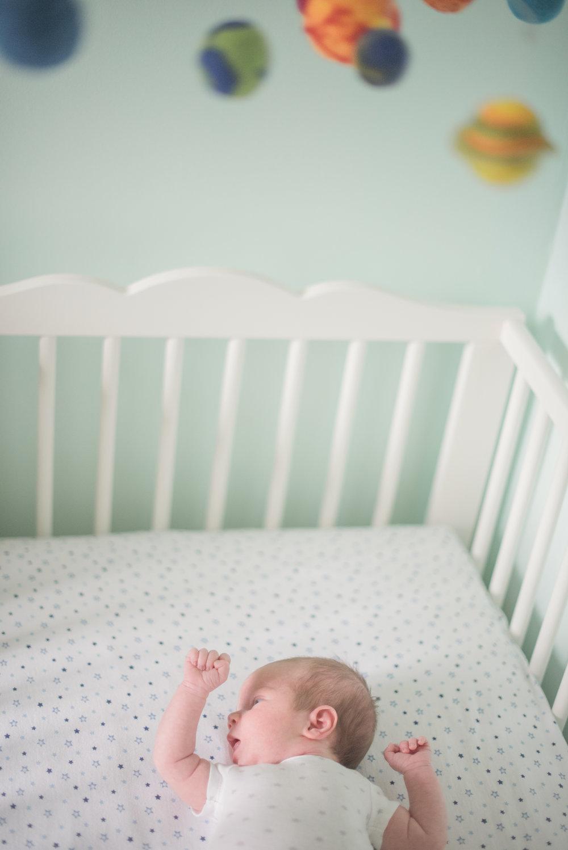 colette_newborn-181.jpg