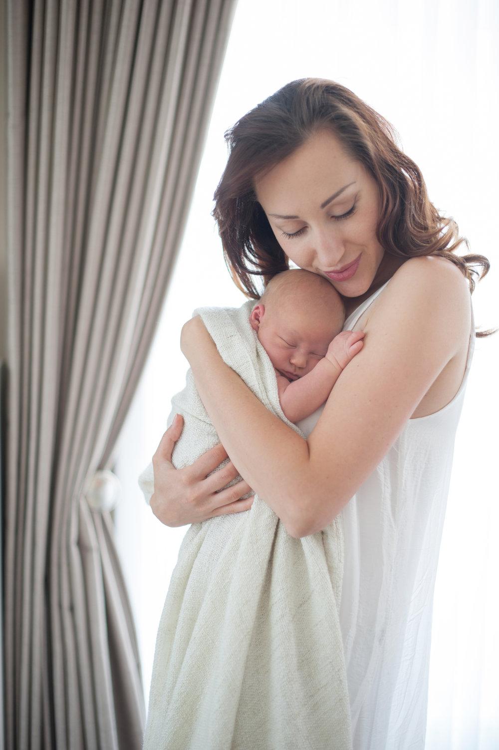 RYAN_newborn-104.jpg