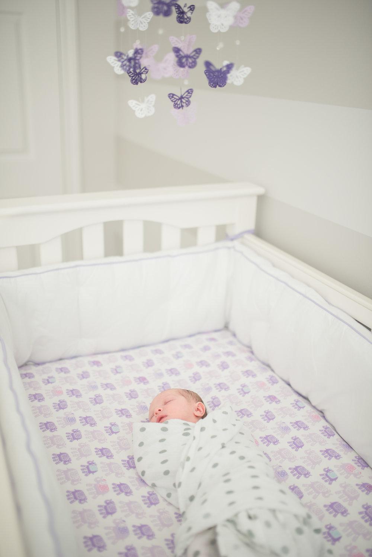 Stella_newborn-14.jpg