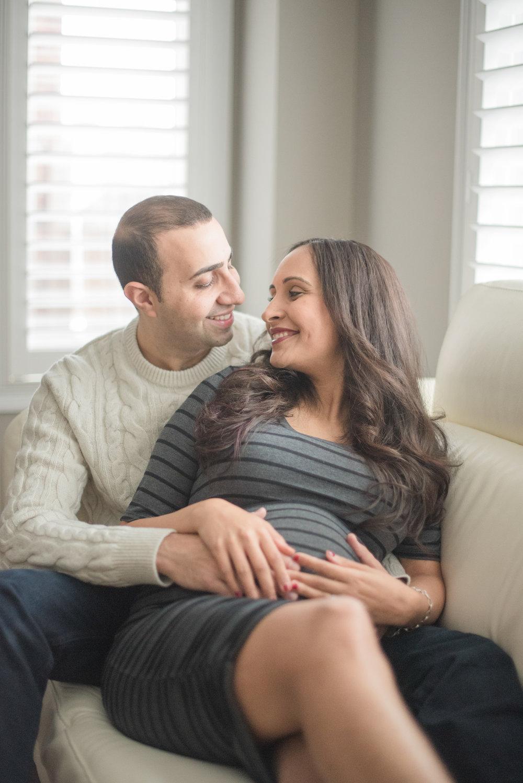 DM_maternity-9.jpg