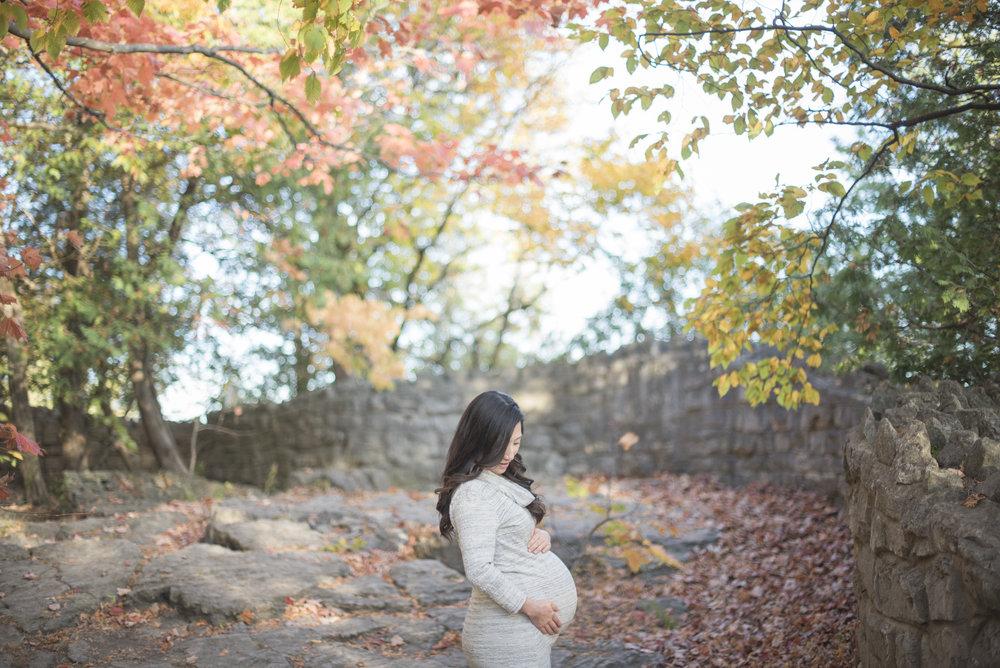 JM_maternity-77.jpg