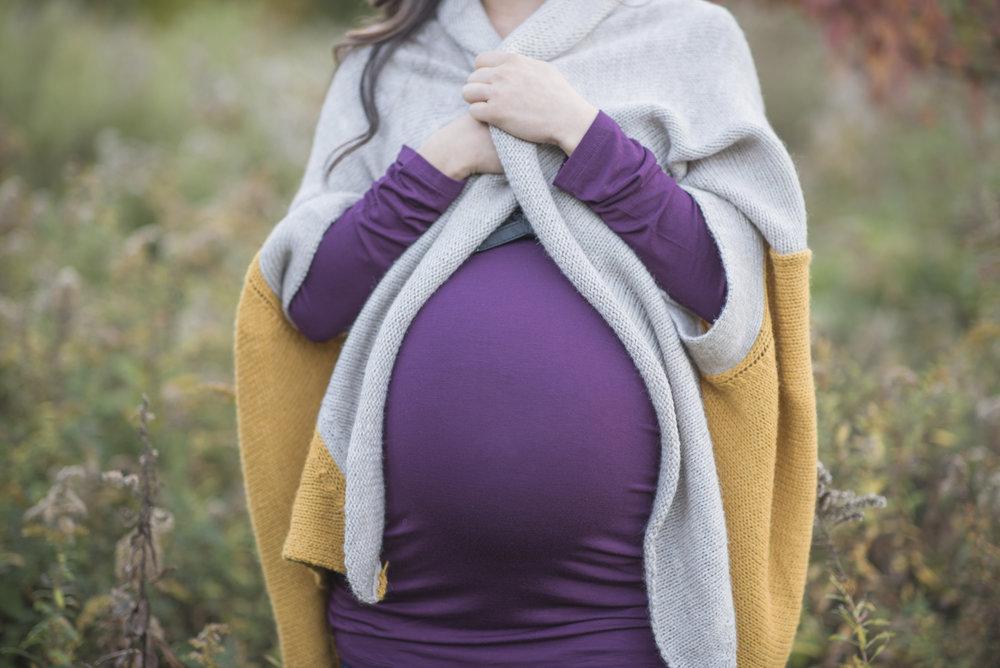 JM_maternity-143.jpg