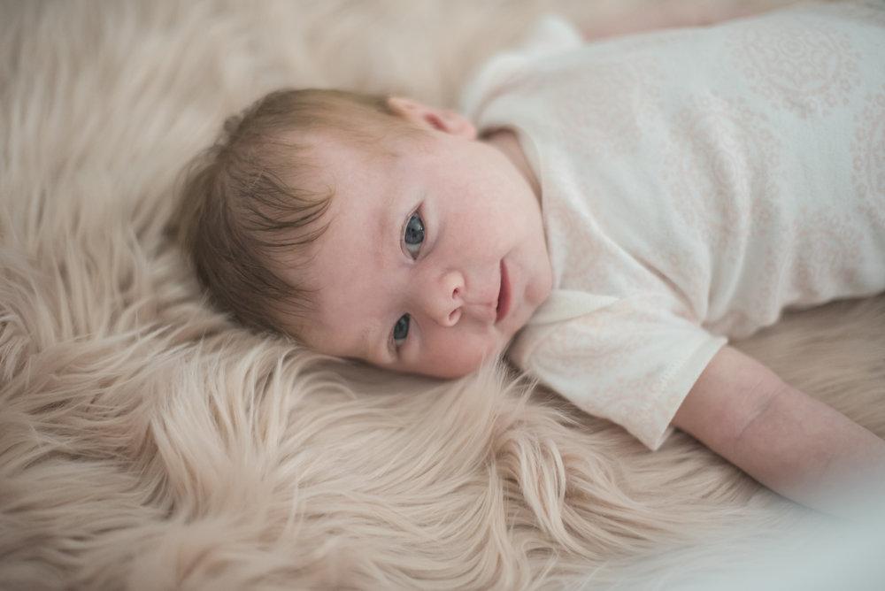 Emma_newborn-127.jpg