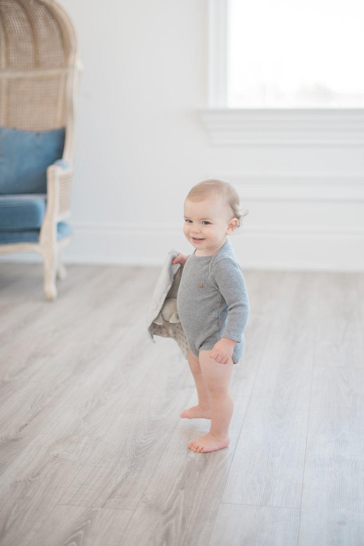 toronto top baby photographer
