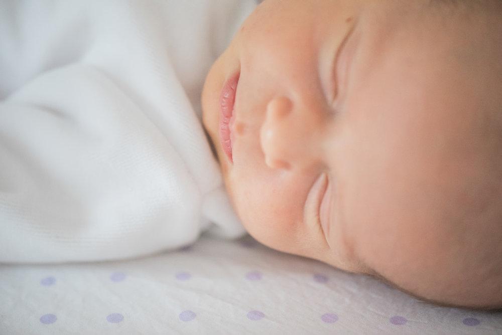 toronto baby photography