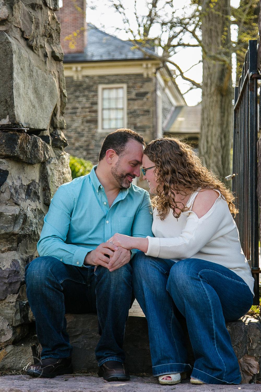 Erica&Rick-2.jpg