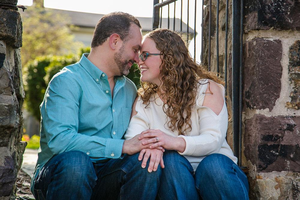 Erica&Rick-1.jpg