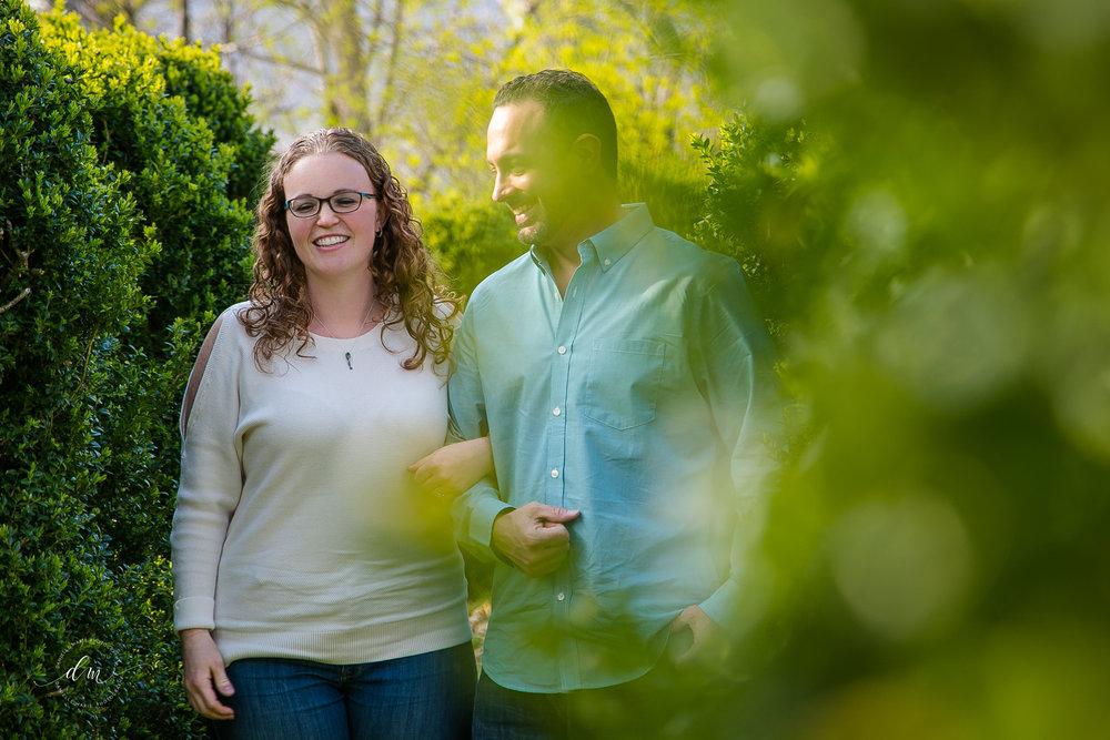 Erica&Rick-4.jpg