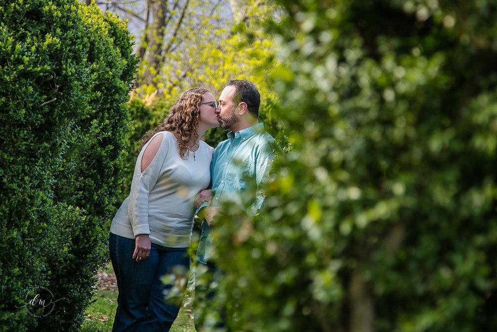 Erica&Rick-5.jpg