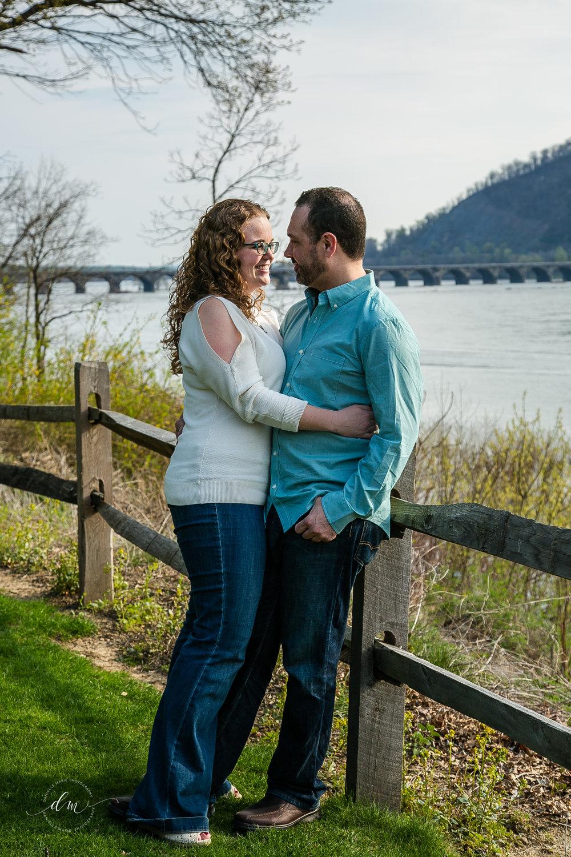 Erica&Rick-8.jpg