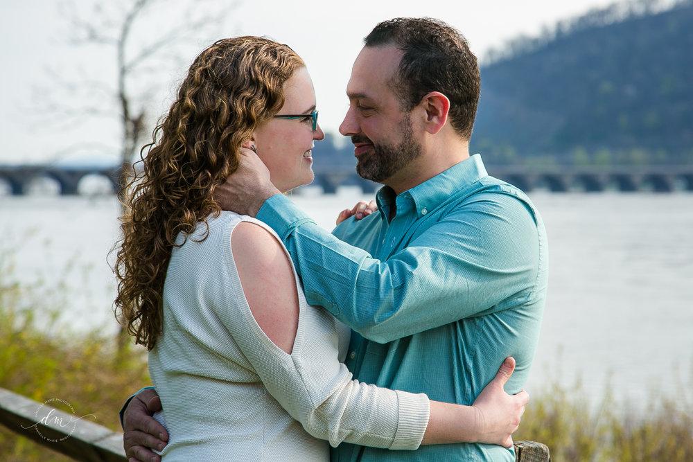 Erica&Rick-9.jpg