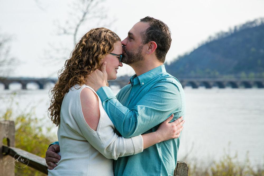 Erica&Rick-10.jpg