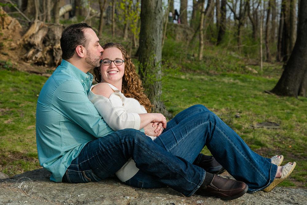 Erica&Rick-12.jpg