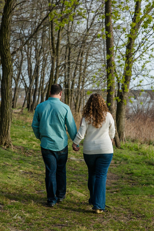 Erica&Rick-13.jpg