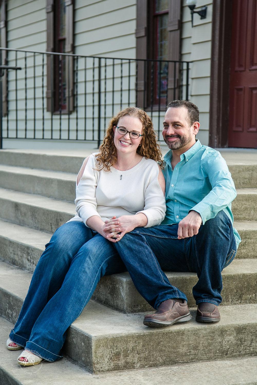 Erica&Rick-14.jpg