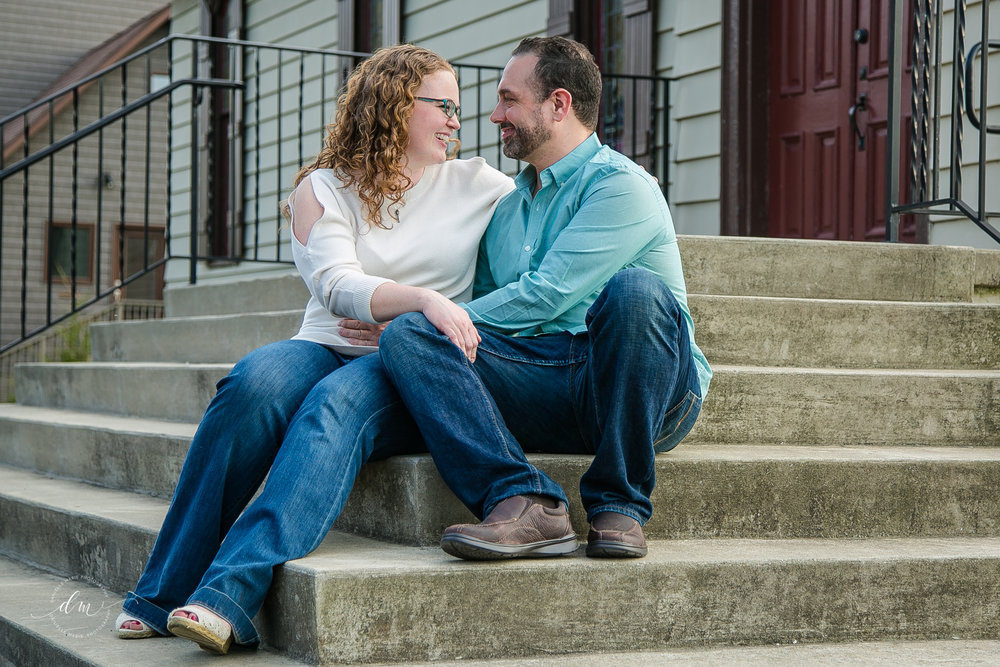 Erica&Rick-15.jpg