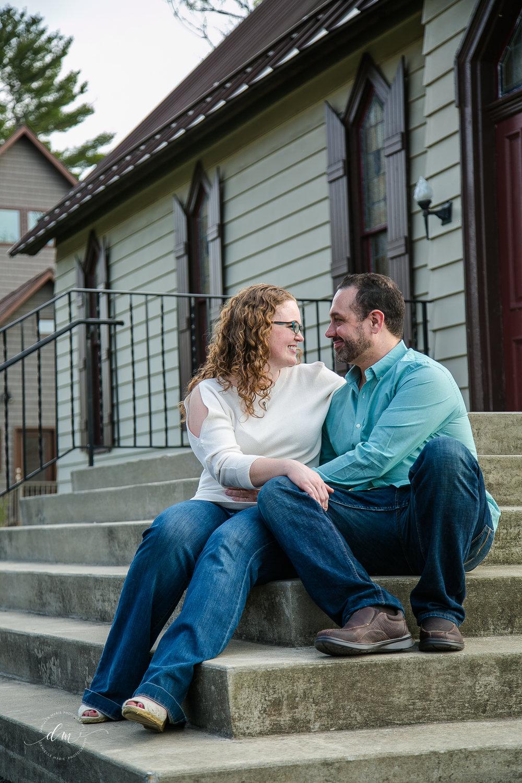 Erica&Rick-16.jpg