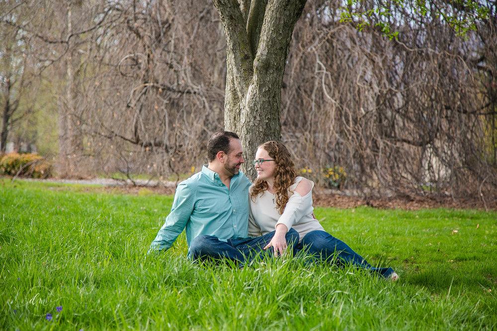 Erica&Rick-17.jpg