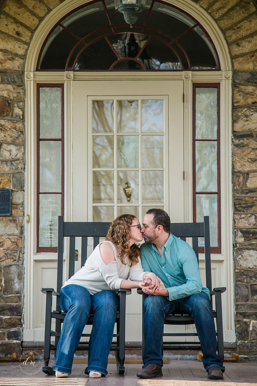 Erica&Rick-24.jpg