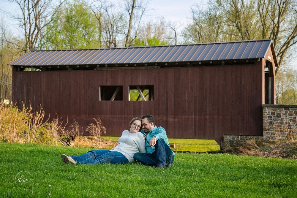 Erica&Rick-25.jpg