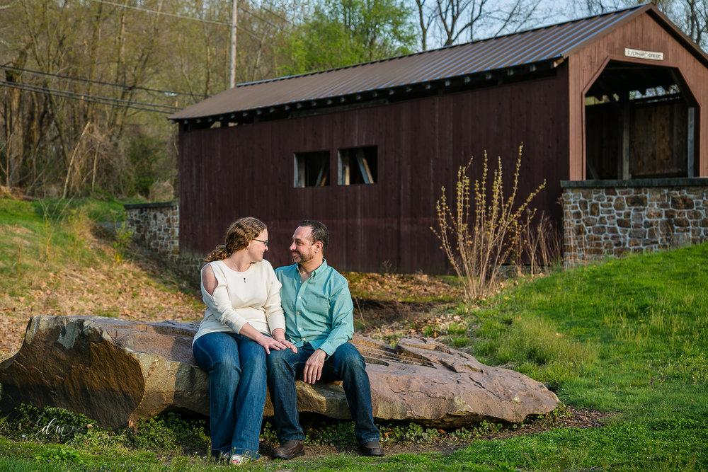 Erica&Rick-26.jpg